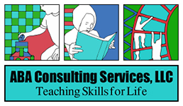 ABA Consulting Services, LLC