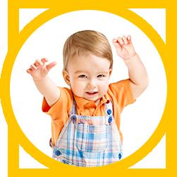 circle_toddler
